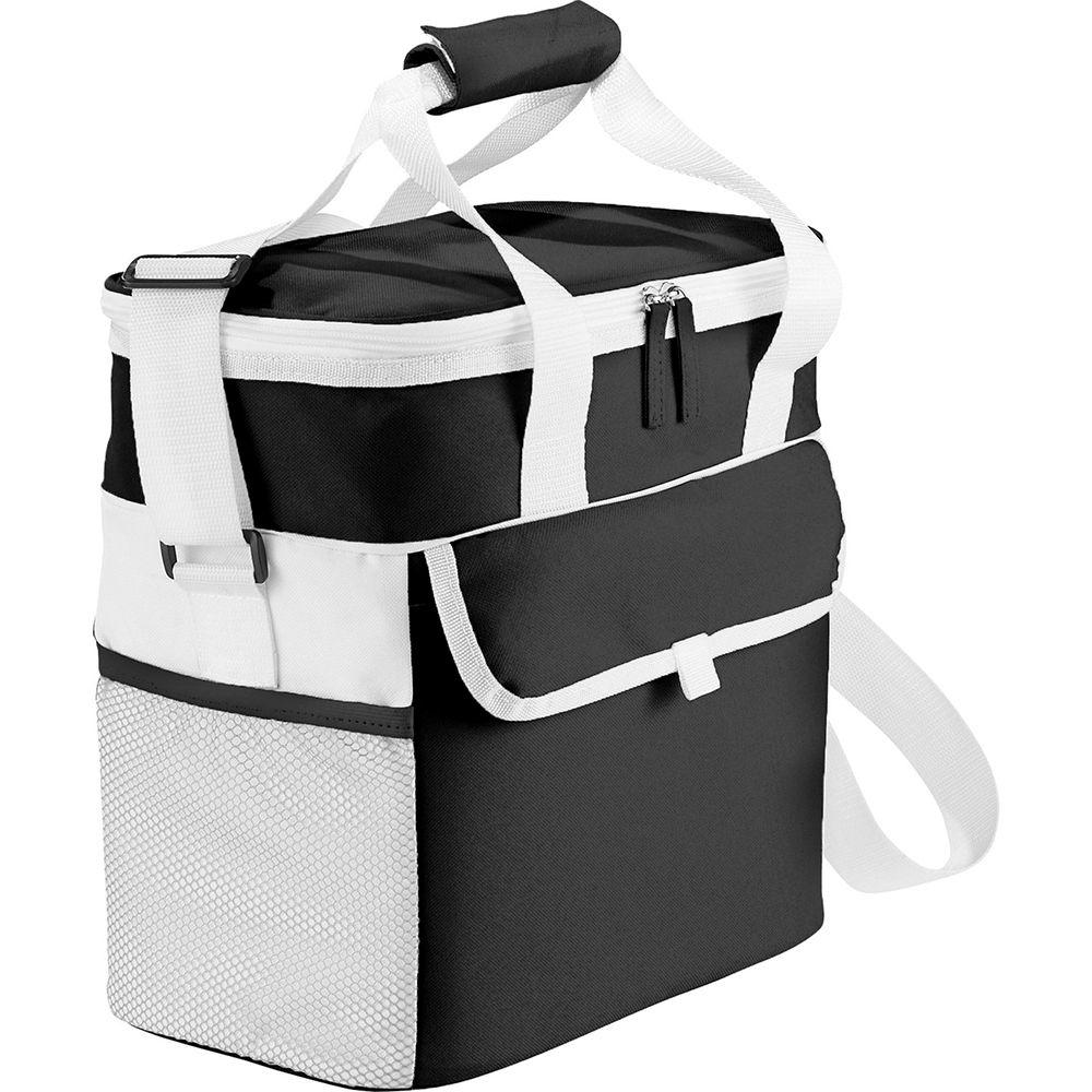 Game cooler bags - Print Email Hi Res Line