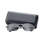 Glasses - Edge Sunglasses