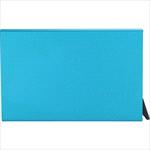- RFID Card Slider
