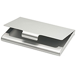 Latest Products - Pocket Business Card Holder