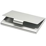 Desk & Business Items - Pocket Business Card Holder