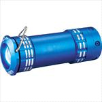 Lighting - Flare Lantern Flashlight