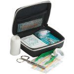 First Aid Kits - First Aid Kit - Black