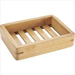 Kitchen & Home - Bamboo Drying Dish