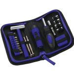 - WorkMate Compact Tool Kit