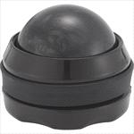 - Oasis Handheld Massage Roller Ball