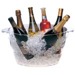 Wine Carriers - Party Tub