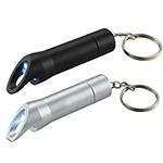 - Keylight Bottle Opener Keyring