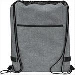 - Reverb Drawstring Bag
