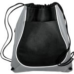 - Coil Drawstring Sportspack
