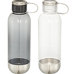 - Riggle Sports Bottle