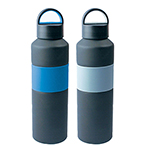 - The Grip Drink Bottle