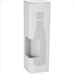 Sports Bottles - White Box for item 4070