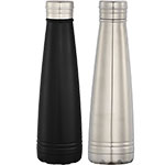 Sports Bottles - Duke Copper Vacuum Insulated