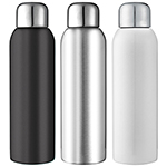 Sports Bottles - Guzzle Stainless Sports Bottle