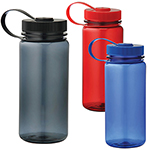 Sports Bottles - Montego Sports Bottle