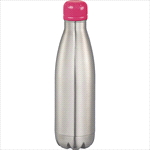 - Mix-n-Match Copper Vacuum Instlated Bottle