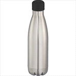 Vacuum Insulated - Mix-n-Match Copper Vacuum Instlated Bottle