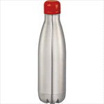 Sports Bottles - Mix-n-Match Copper Vacuum Instlated Bottle