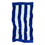 Last Minute Christmas Gift Ideas - Beach Towel