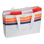 Towels and Beach - Beach Bag