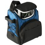 Wine Carriers - Fresco Sport Cooler