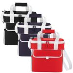 Summer Gift Ideas - Game Day Sports Cooler