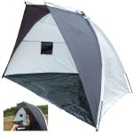 Outdoor Accessories - Beach Tent