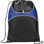 - Vista Drawstring Sportspack