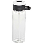 - Rocket Tritan Sports Bottle