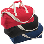 Bags & Conference - Beswick Sports Bag
