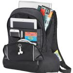 Bags and Conference - Stark Tech 15.6 inch Computer Backpack