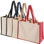 - Functional Tote Bag