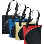 Conference Bags - Lunar Convention Tote