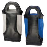 Clearance - All - Two Bottle Wine Carrier