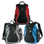 - Coil Backpack
