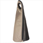 Wine Carriers - Two Bottle Wine Carrier