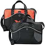 Conference Bags - Boomerang Brief