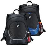 - Explorer Backpack