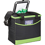 Cooler Bags - Chill Out 36 Can Cooler - Lime Green