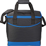 Cooler Bags - Chill Out 36 Can Cooler - Royal Blue
