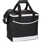 Cooler Bags - Chill Out 36 Can Cooler - White