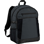 Bags and Conference - Expandable 15'''' Computer Backpack