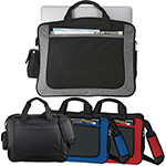- Dolphin Business Briefcase