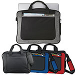 Bags and Conference - Dolphin Business Briefcase