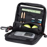 Golf Items - Triton Golf Valuables Pouch