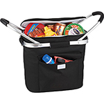 Cooler Bags - Cape May Picnic Cooler