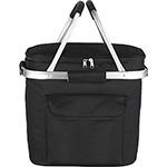 Cooler Bags - Cape May Picnic Cooler - Black
