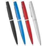 Ballpoint Pens - Chicago Series Twist Action Pen