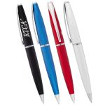 Ballpoint Pens - Grobisen Series Twist Action Pen